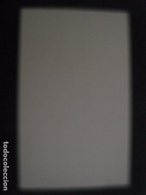 Coleccionismo deportivo: CICLISMO-COLECCION 10 CROMOS EXCURSIONES BICICLETAS-PUBLICIDAD CICLOS NAUMANN-VER FOTOS-(V-11.533) - Foto 3 - 89590476