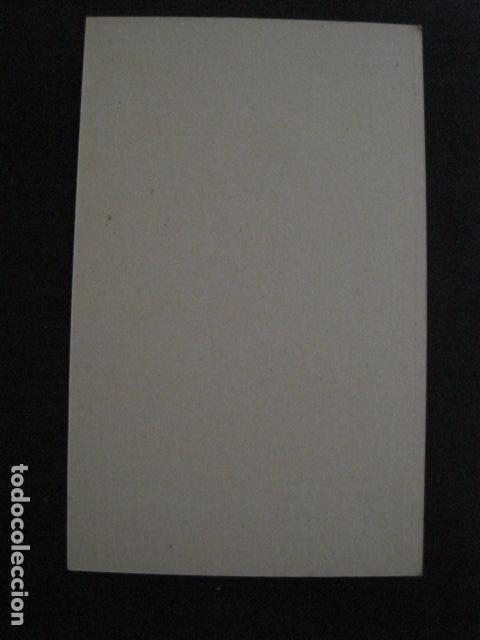 Coleccionismo deportivo: CICLISMO-COLECCION 10 CROMOS EXCURSIONES BICICLETAS-PUBLICIDAD CICLOS NAUMANN-VER FOTOS-(V-11.533) - Foto 7 - 89590476