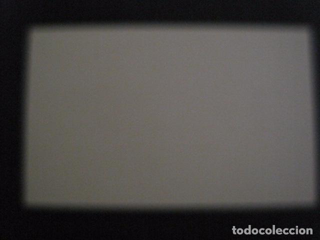Coleccionismo deportivo: CICLISMO-COLECCION 10 CROMOS EXCURSIONES BICICLETAS-PUBLICIDAD CICLOS NAUMANN-VER FOTOS-(V-11.533) - Foto 11 - 89590476