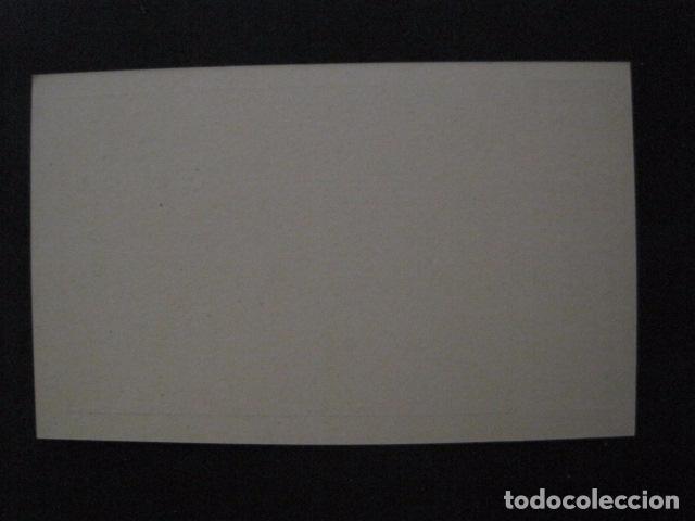Coleccionismo deportivo: CICLISMO-COLECCION 10 CROMOS EXCURSIONES BICICLETAS-PUBLICIDAD CICLOS NAUMANN-VER FOTOS-(V-11.533) - Foto 13 - 89590476