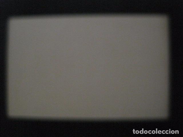 Coleccionismo deportivo: CICLISMO-COLECCION 10 CROMOS EXCURSIONES BICICLETAS-PUBLICIDAD CICLOS NAUMANN-VER FOTOS-(V-11.533) - Foto 17 - 89590476