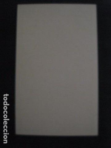 Coleccionismo deportivo: CICLISMO-COLECCION 10 CROMOS EXCURSIONES BICICLETAS-PUBLICIDAD CICLOS NAUMANN-VER FOTOS-(V-11.533) - Foto 19 - 89590476