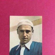 Coleccionismo deportivo: CROMO CICLISMO - Nº 57 ROLLAND - LA VUELTA CICLISTA A ESPAÑA 1956 - EDITORIAL FHER. Lote 105631603