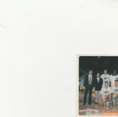 Coleccionismo deportivo: MUNDICROMO SPORT MC 1995 BALONCESTO MALAGA S.A.D Nº 17 SIN PEGAR. Lote 109175071