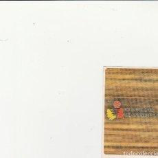 Coleccionismo deportivo: MUNDICROMO SPORT MC 1995 FORUM VALLADOLID Nº 148 SIN PEGAR. Lote 109175755