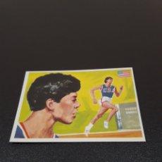 Coleccionismo deportivo: QUELCOM 1979. RUDOLPH. N° 202. NUEVO.. Lote 121736292