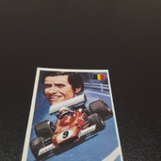Coleccionismo deportivo: QUELCOM 1979. ICKX. N° 103. NUEVO.. Lote 121742183