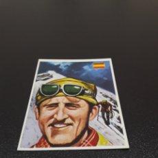 Coleccionismo deportivo: QUELCOM 1979. ANGLADA. N° 5. NUEVO.. Lote 121742883