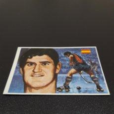 Coleccionismo deportivo: QUELCOM 1979. VILA. N° 245. NUEVO.. Lote 121743639