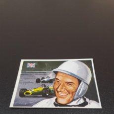 Coleccionismo deportivo: QUELCOM 1979. MOSS. N° 146. NUEVO.. Lote 121749670