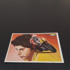 Coleccionismo deportivo: QUELCOM 1979. CECCOTO. N° 41. NUEVO.. Lote 121750327