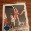 Coleccionismo deportivo: BOBBY SMITH 126 NBA TOPPS 1977-78 CLEVELAND CAVALIERS. Lote 160521460