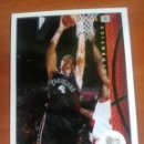 Coleccionismo deportivo: CHRIS MIHM 13 NBA UPPER DECK UD AUTHENTIC 2002-03 CLEVELAND CAVALIERS. Lote 160639165