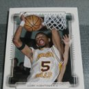 Coleccionismo deportivo: CORY HIGHTOWER 5 UPPER DECK SP TOP PROSPECTS 2000. Lote 160897736