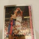 Coleccionismo deportivo: ANDRE IGUODALA 38 NBA TOPPS BOWMAN CHROME 2005-06. Lote 161186236
