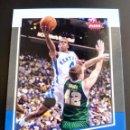 Coleccionismo deportivo: 2 RAJON RONDO FLEER 2013 2014 13 14 NUEVO NBA CROMO BALONCESTO. Lote 164672082