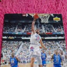 Coleccionismo deportivo: UPPER DECK 92 /93.22. DAN MAJERLE. WEST ALL STARS. Lote 169341681