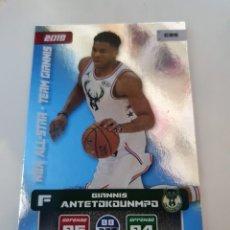 Coleccionismo deportivo: CROMO CARD Nº C86 NBA 2019-20 PANINI 2019 BALONCESTO. Lote 240614665