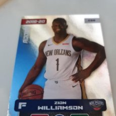 Coleccionismo deportivo: CROMO CARD Nº C96 NBA 2019-20 PANINI 2019 BALONCESTO. Lote 205735003
