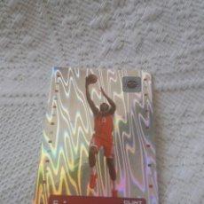 Coleccionismo deportivo: CLINT CAPELA. ATLANTA HAWKS. N° 275. NBA. STICKER. PANINI.. Lote 207190465