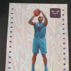 Coleccionismo deportivo: CROMO ESPECIAL Nº 81 NBA 2019-20 PANINI 2019 BALONCESTO. Lote 211560245