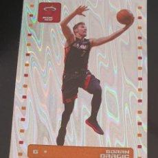 Coleccionismo deportivo: CROMO ESPECIAL Nº 145 NBA 2019-20 PANINI 2019 BALONCESTO. Lote 211560354