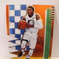 Coleccionismo deportivo: VICTOR OLADIPO 9 NBA PANINI DONRUSS OPTIC 2018-19 ALL STARS INDIANA PACERS. Lote 218194100