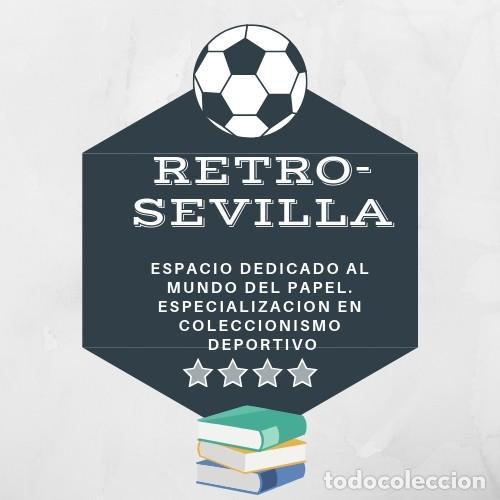 Coleccionismo deportivo: CROMO BALONCESTO CONVERSE - ESCUDO- FORUM (VALLADOLID) Nº206 - Foto 3 - 247040260