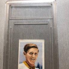 Coleccionismo deportivo: 1966 ROY EMERSON # 231 RUIZ ROMERO. Lote 288077278