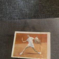 Coleccionismo deportivo: 1966 ROY EMERSON # 229 RUIZ ROMERO. Lote 288077338