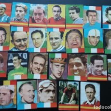 Coleccionismo deportivo: VUELTA CICLISTA A ESPAÑA 1959. Lote 295611088