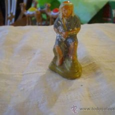 Figuras de Belén: FIGURA DE BELEN. Lote 24394592