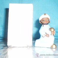 Figuras de Belén: LOTE FIGURITA DE BELEN TERRACOTA. Lote 33347131