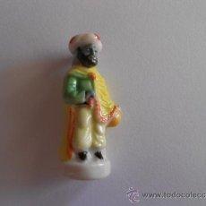 Figuras de Belén: REY MAGO, REYES MAGOS, ROSCO--- ENVIO 1€. Lote 38621463