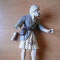 Figuras de Belén: FIGURA DE BELÉN.. Lote 47915606