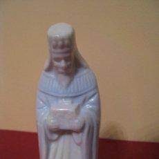 Figuras de Belén: FIGURA DE BELEN PORCELANA. Lote 56159041