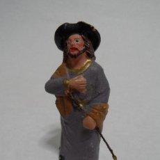 Figuras de Belén: SAN JOSÉ. MURCIA. BELÉN/PESEBRE/NACIMIENTO.. Lote 96459459