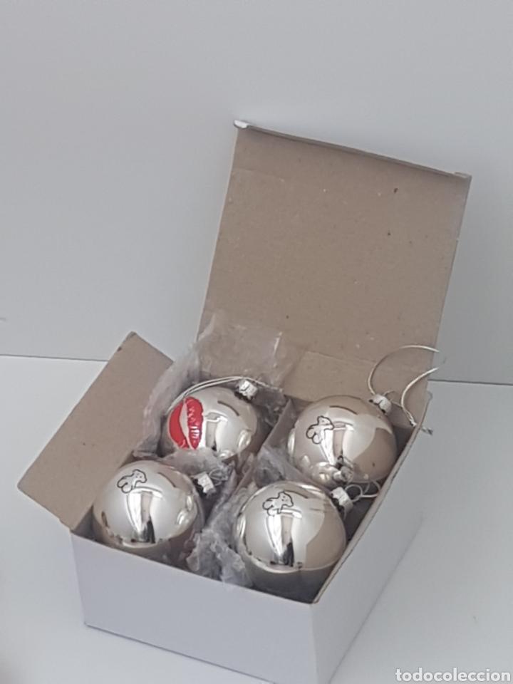 De Tous Y NavidadOriginal Bolas Figuras Comprar Antiguas Belén lF1KcJ