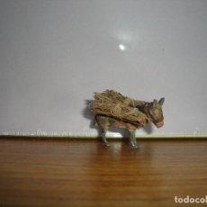 Figuras de Presépios: FIGURA BELEN PARA DIORAMAS ANIMAL. Lote 224276131