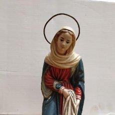 Figurines pour Crèches de Noël: FIGURAS BELÉN PESEBRE. Lote 228016645
