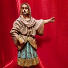 Statuine di Presepe: PAJE OLOT SERIE 20. Lote 231056300