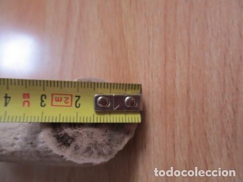 Coleccionismo de fósiles: Tronco Fosil (Roble) - Foto 9 - 107440855