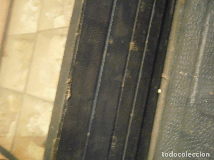 Coleccionismo de fósiles: ¡¡ importante coleccion de fosil variados....muy antiguos,,con bonito manetin muy antiguo,4 cajones - Foto 58 - 212132881