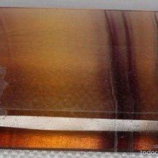 Coleccionismo de gemas: GEMAS-PIEDRAS PRECIOSAS 26'1CT. Lote 58189650