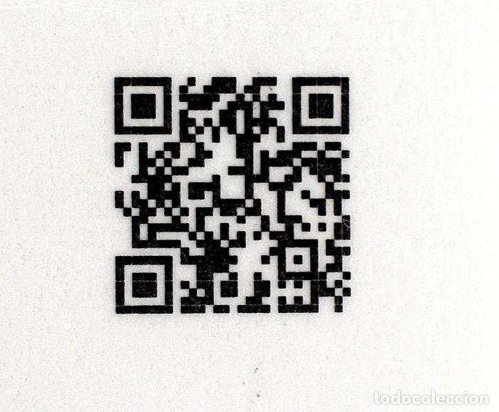 Coleccionismo de gemas: DIAMANTE NATURAL NEGRO 1.77.CT CON CERTIFICADO IGI TALLA BRILLANTE - 7.01 X 7.07 X 5.29.MM - Foto 3 - 139873490