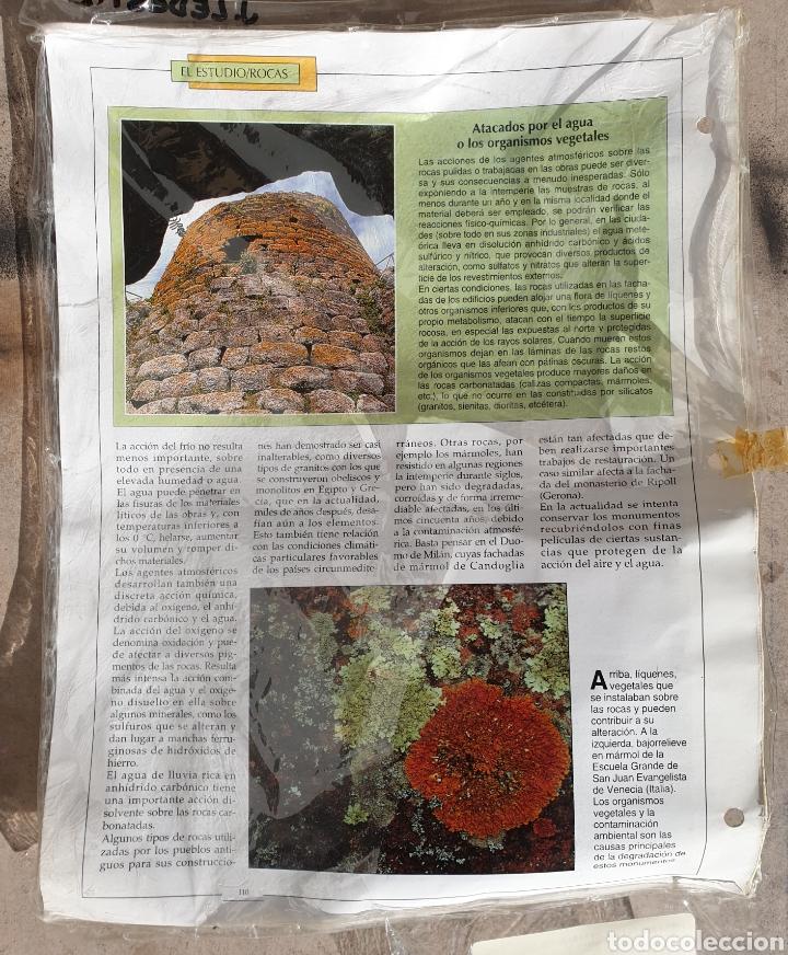Coleccionismo de gemas: MINERALES PIEDRAS PRECIOSAS - Foto 2 - 161482710