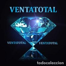 Coleccionismo de gemas: TOPACIO AZUL AGUAMARINA DESLUMBRANTE TALLA DIAMANTE 95,00 KILATES - MEDIDA 4,0 X 2,0 CENTIMETROS Nº1. Lote 166577794