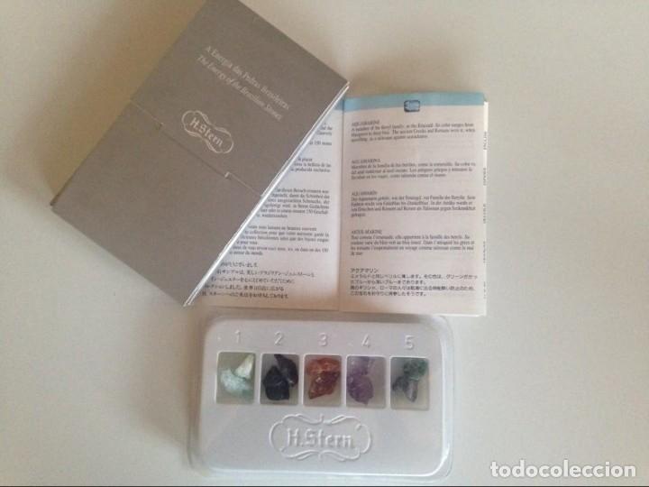 Coleccionismo de gemas: Piedras preciosas brasileñas - Foto 2 - 181542632
