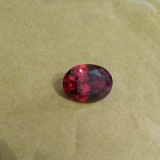 Coleccionismo de gemas: ZIRCON NATURAL DE 15,7CT.. Lote 182714026