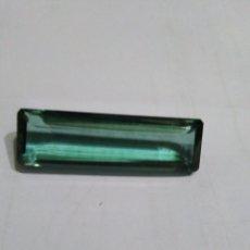 Collectionnisme de gemmes: AMATISTA NATURAL DE 54,80CT.. Lote 190478635